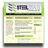 Steelssalg Engineering